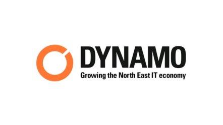 www.dynamonortheast.co.uk