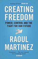 Creating Free