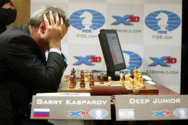 kasparov-deep-junior