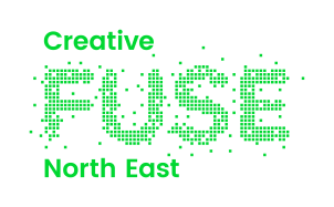 Creative Fuse Logo_large_DigitalGreen_2