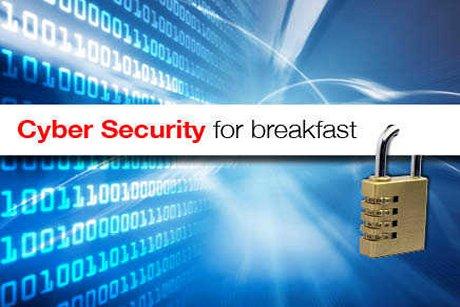 cyber-breakfast-1
