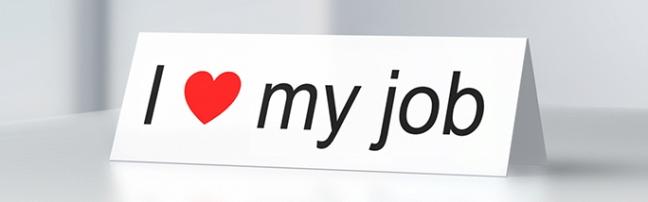 i-love-my-job1