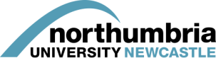 northumbria-logo