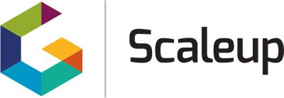 logo_scaleupne