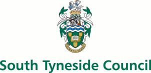 South-Tyneside-Counci93B68