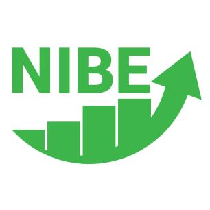 nibe_logo_900px