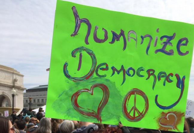 humanise_democracy-001