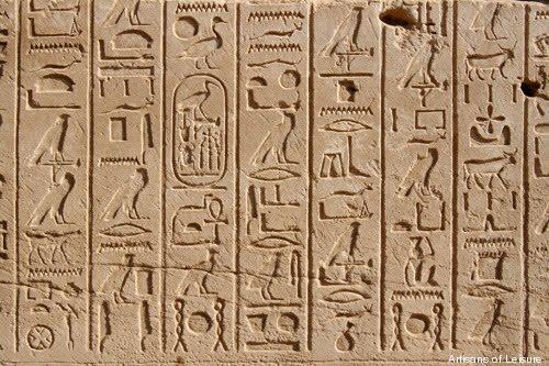 hieroglyphics-at-karnak-tem