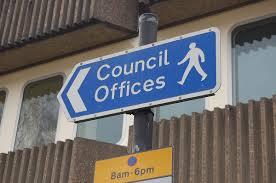 Counciloffices