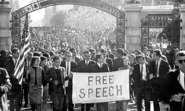 Free-speech_0