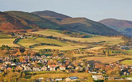 Ruralnorthumberland