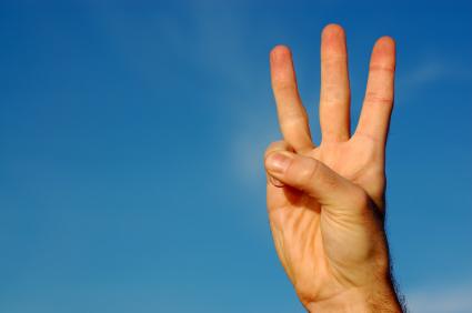three_fingersl
