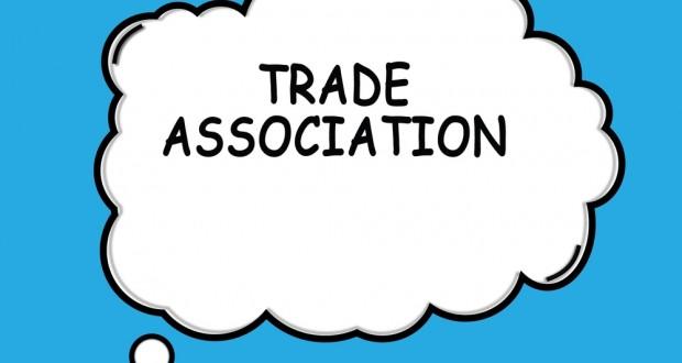 trade-association