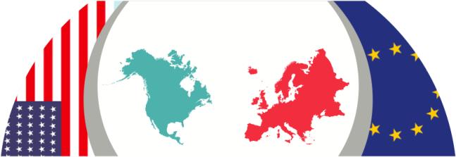 americaeurope