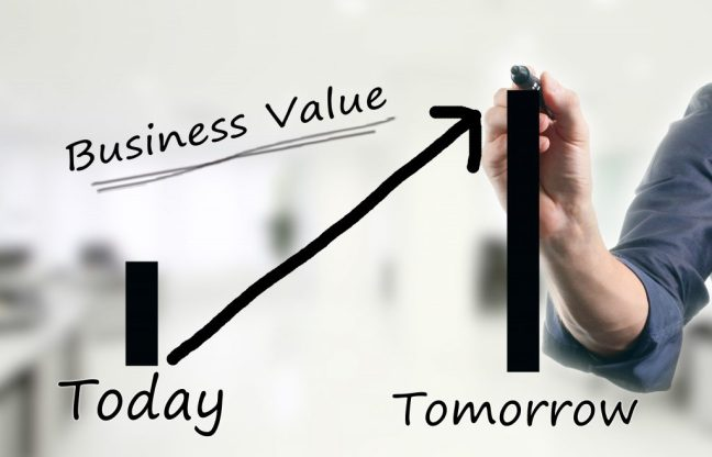 businessvalue