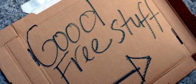 good-free-stuff-700x300