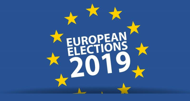 Euro-elections