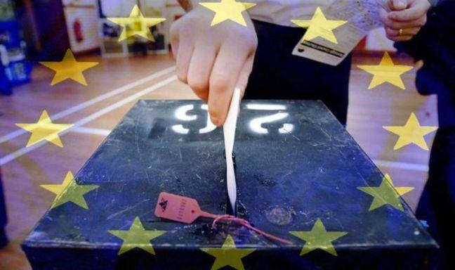 Euroelections2