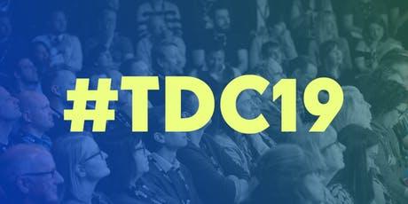TDC191
