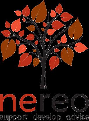 NEREO-logo-transp