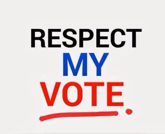 respectmyvote