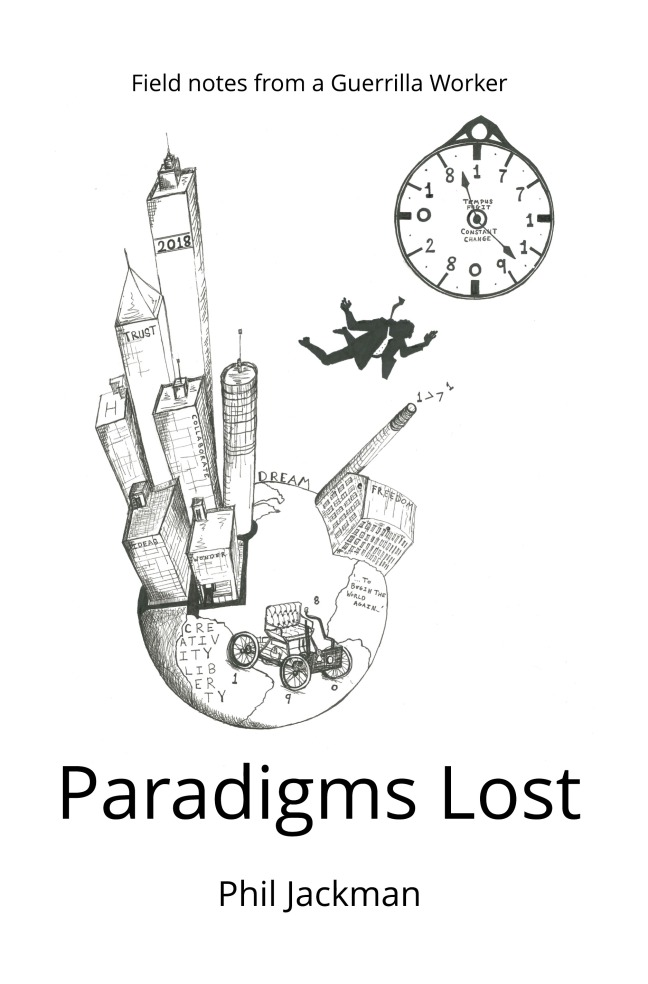Paradigms Lost 300 cover